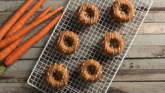 Carrot Doughnuts_highres_resized