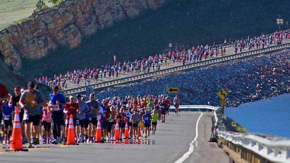 horsetooth-half-marathon-monster-mountain-1080×415
