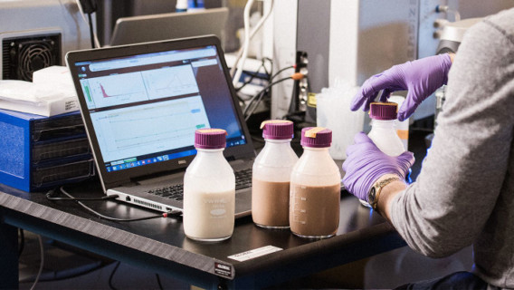 p-1-inside-the-lab-of-the-silicon-valley-startup-making-milk-from-peas