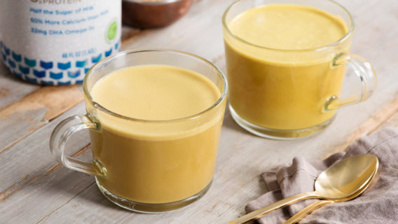 Recipe_Turmeric Golden-Latte_Orig48oz