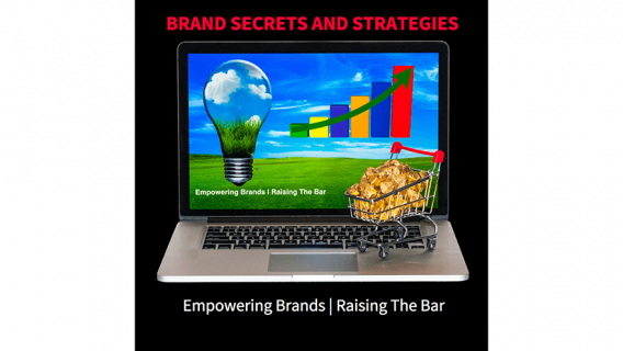 BRAND-SECRETS-STRATEGIES-PODCAST-500×500-