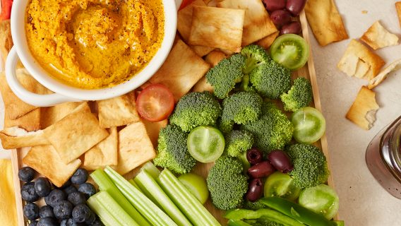 roasted_carrot_hummus 1
