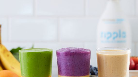 layered_smoothies 4
