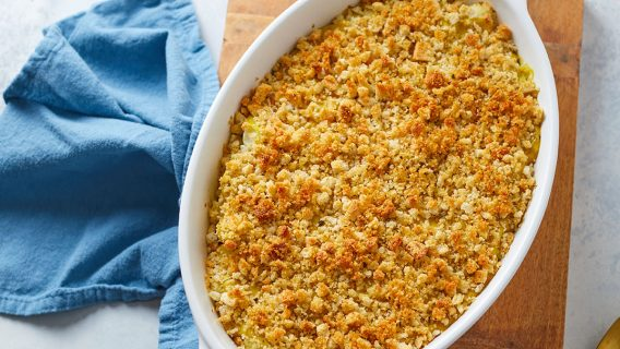 cauliflower_casserole1