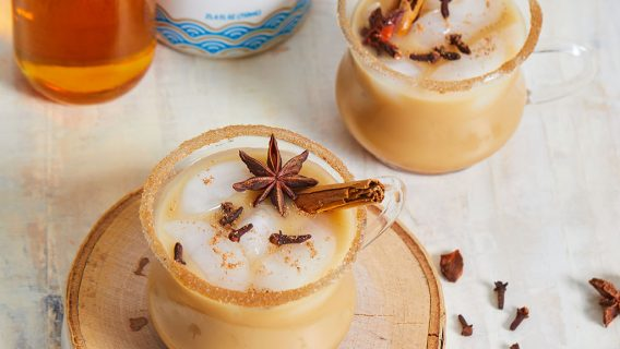 Spiced_Bourbon_Chai 16