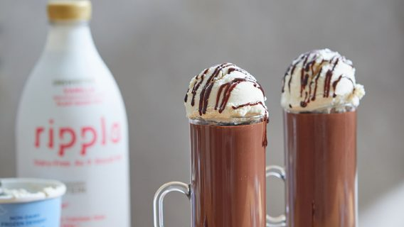 Ice-Cream_Hot_Chocolate1
